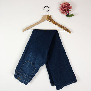 [KUT from the KLOTH] Baby Bootcut Denim Jeans